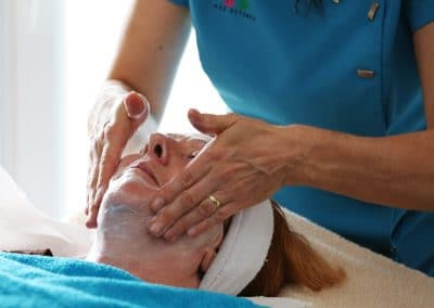 Facial-Massage-colour