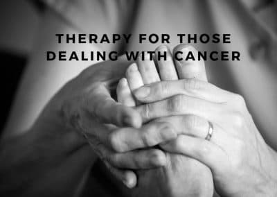Reflexology-Cancer-bw