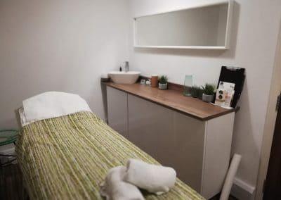 MindBody-Oasis-Treatment-Room-Cupboard-Angle