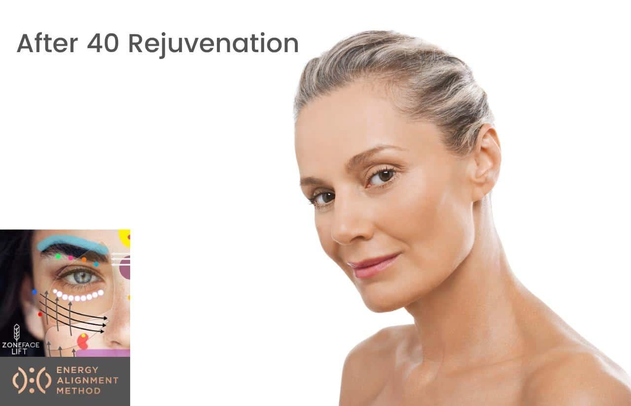 After-40-Rejuvenation-Programme-Cover-Image