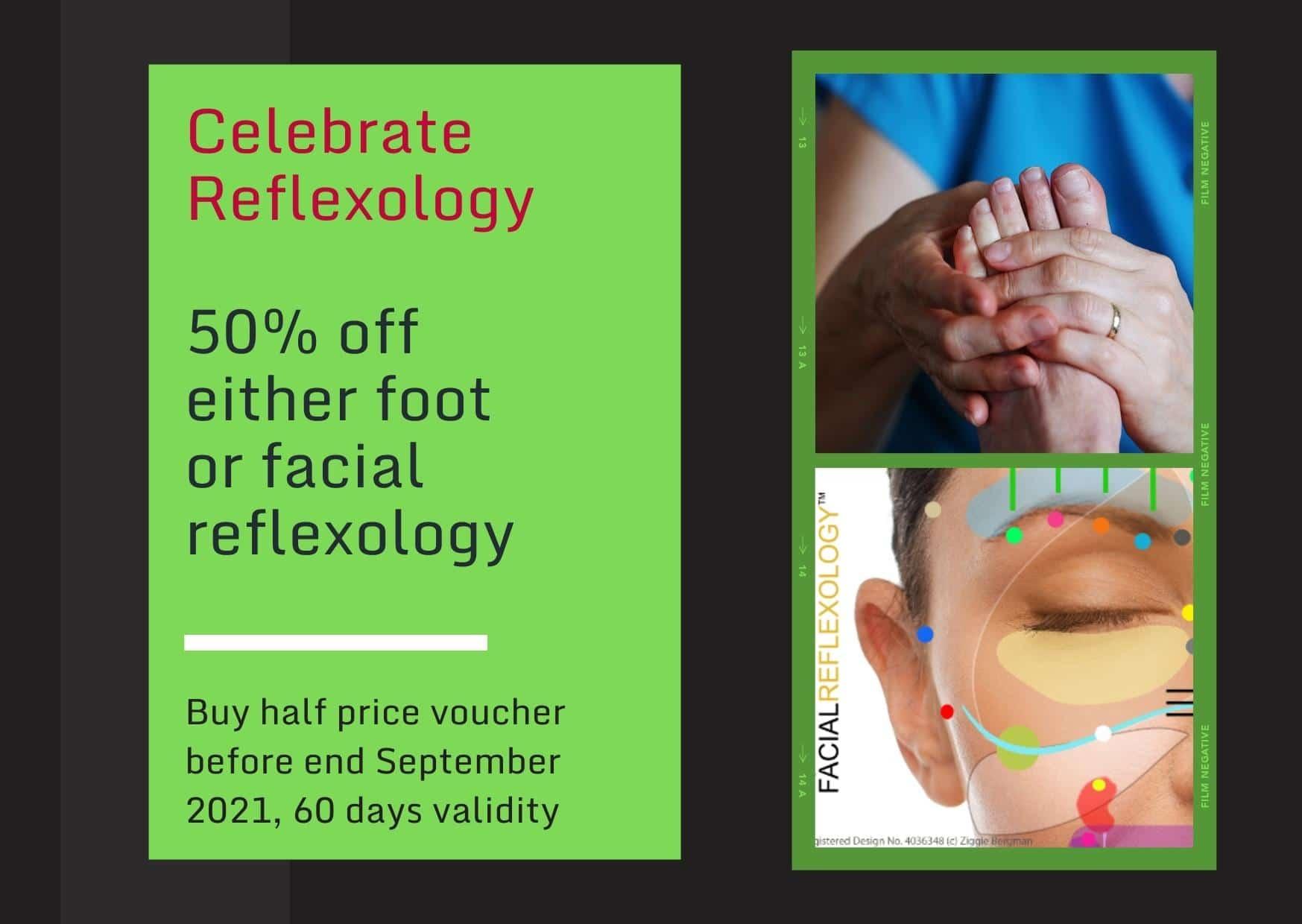Reflexology-Half-Price-Offer-Sept-2021